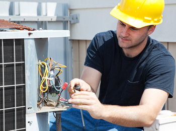Air-Conditioning-Repairs-Installation