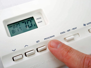 Freds-Heating-Thermostat-Furnace-Installation-Repairs